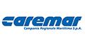 Caremar (Hydrofoil)