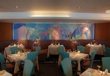 anek_superfast_olympic_champion_restaurant