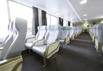 bahamas_express_bahama_mama_seating