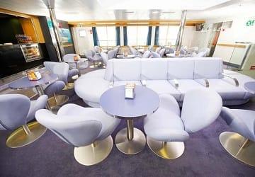 bahamas_express_bahama_mama_seating_area