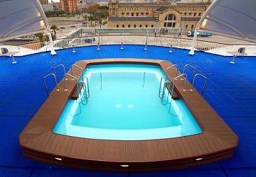 bahamas_express_bahama_mama_swimming_pool