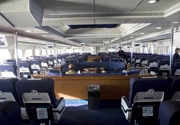 balearia_garcia_lorca_reserved_seating_area_2