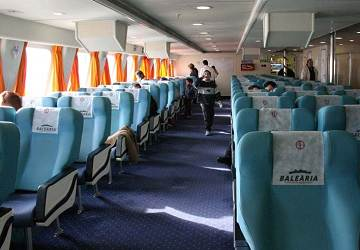 balearia_garcia_lorca_seating_area