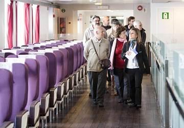 balearia_martin_i_soler_seating_area