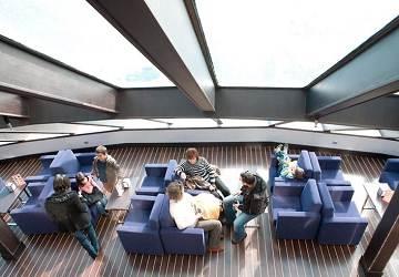 balearia_martin_i_soler_seating_area_2