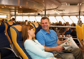 brittany_ferries_normandie_express_reclining_seats