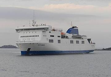 celtic_link_ferries_celtic_horizon