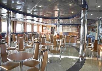 celtic_link_ferries_celtic_horizon_cafe