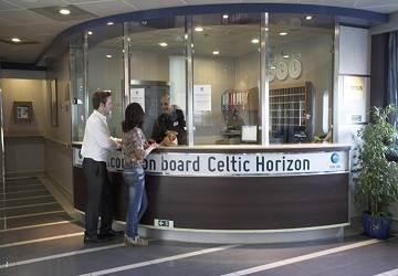 celtic_link_ferries_celtic_horizon_reception