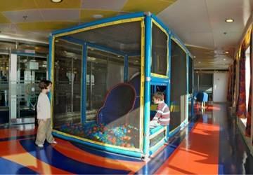 corsica_sardinia_ferries_mega_express_childrens_play_area