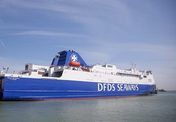 Malo Seaways