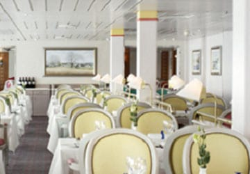 dfds_seaways_princess_seaways_blue_riband_restaurant