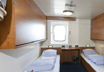 dfds_seaways_sirena_seaways_seaways_class