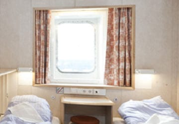 dfds_seaways_sirena_seaways_sirena_class