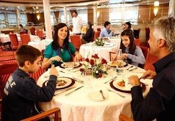 grandi_navi_veloci_snav_sardegna_restaurant