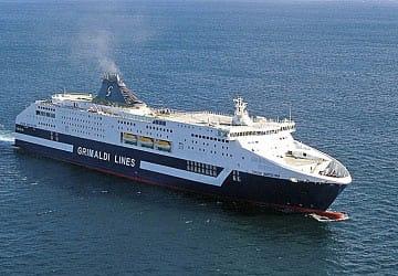 grimaldi_lines_cruise_barcelona