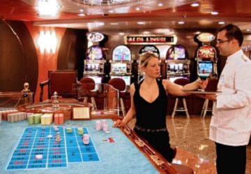 grimaldi_lines_cruise_barcelona_casino