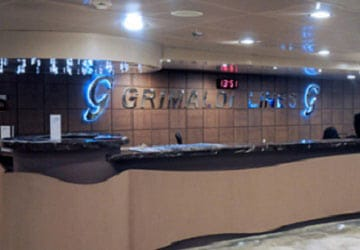 grimaldi_lines_cruise_barcelona_reception