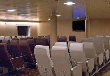 hellenic_seaways_nissos_rodos_lounge