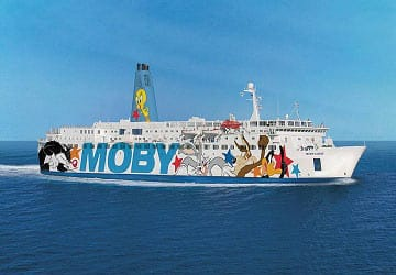 moby_lines_moby_corse