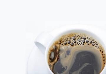 polferries_baltivia_coffee_cup