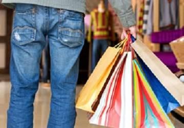 polferries_baltivia_shopping