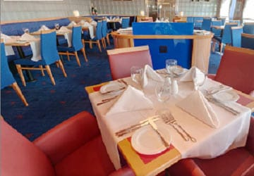 stena_line_stena_britannica_metropolitan_restaurant
