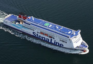 stena_line_stena_hollandica