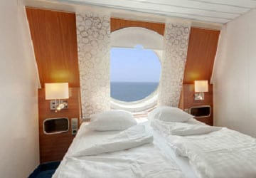 stena_line_stena_hollandica_2-bed_captin_class_cabin