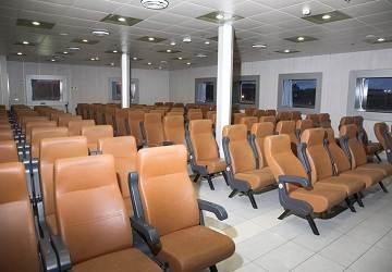 stena_line_stena_horizon_reserved_seating_area