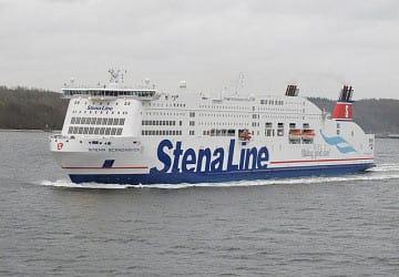 stena_line_stena_scandinavica