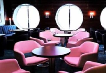 stena_line_stena_vision_bar_seating_area