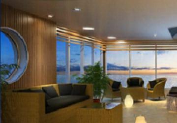 stena_line_stena_vision_lounge