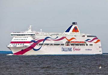 tallink_silja_baltic_queen