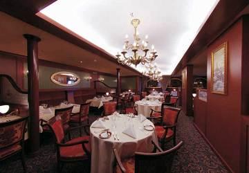 tallink_silja_galaxy_russian_a_la_carte_restaurant