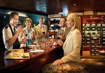 tallink_silja_silja_symphony_wine_tasting