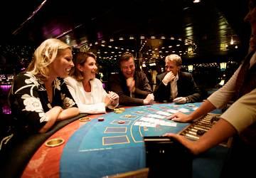 tallink_silja_victoria_i_casino