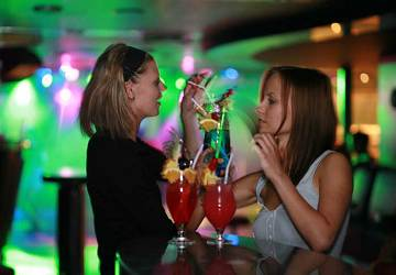 tallink_silja_victoria_i_disco_and_sports_bar