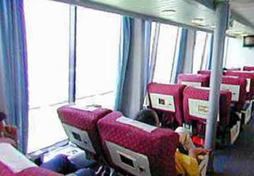 trasmediterranea_alcantara_club_seats_2