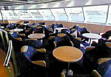 trasmediterranea_alcantara_dos_bow_bar_seating_area