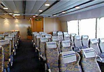 trasmediterranea_alcantara_dos_seating_area