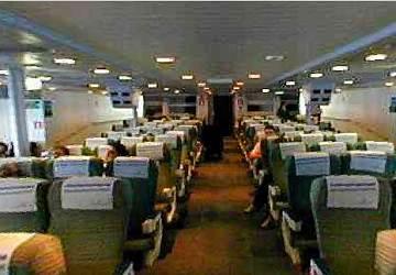 trasmediterranea_alcantara_seating_area