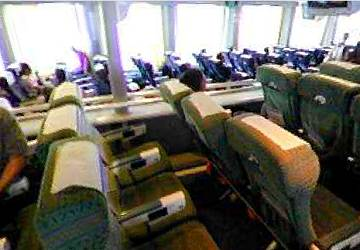 trasmediterranea_alcantara_seating_area_2