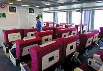 trasmediterranea_almudaina_dos_club_seats