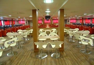 trasmediterranea_ciudad_de_malaga_restaurant_seating