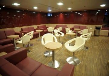 trasmediterranea_ciudad_de_malaga_seating1