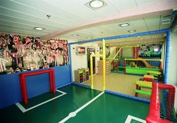 trasmediterranea_fortuny_childrens_play_area