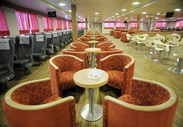 trasmediterranea_las_palmas_de_gran_canaria_seating