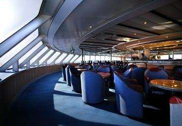 trasmediterranea_milenium_dos_restaurant_seating