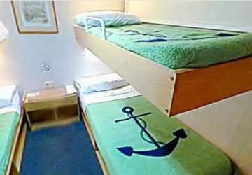 trasmediterranea_santa_cruz_de_tenerife_4_bed_cabin